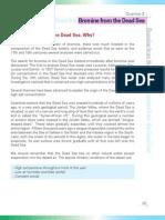 chapter2 .pdf