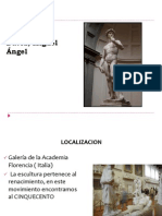 Exposicion de Arte.docx 3