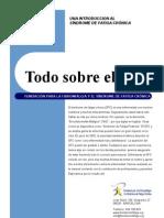 todo_sobre_SFC