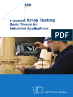 Olympus-Phased Array Testing.en