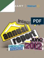 Massmart+Year+Ended+June+2012