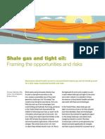 SRP 04 Shale Gas