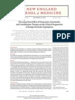 Durnal Medicine Inggris