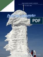 Revista_HPM_03