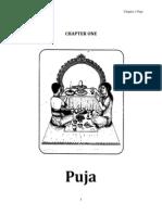 Year VI-Chap.1, Puja