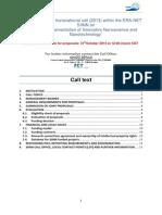 SIINN_2nd_Call_-_Call_Text_final_180620130.pdf