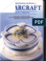 Intl School of SugarCraft-Book2