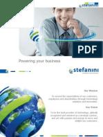 Presentación de Stefanini.pdf