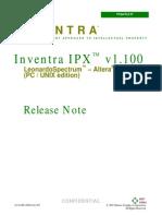 IPX_RN_01_100
