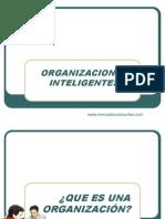 organizacintelig-101209100439-phpapp01