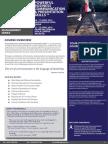 Powerful Business Communication & Presentation Skills 16 - 17 April 2014 Doha, Qatar / 21 - 22 April 2014 Kuala Lumpur Malaysia