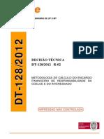 2012-DT--128_2012_r02_cópia não controlada_intranet