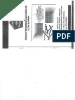 Petunjuk Pengesahan Kurikulum RA-Madrasah