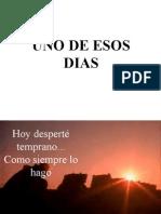 unodeesosdias1