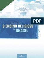 O Ensino Religioso no Brasil.pdf