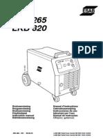 LKB-265-LKB-320