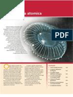 Fisica Atomica - Pearson Cap.31