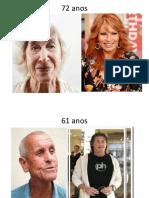 aula envelhecimento.pptx
