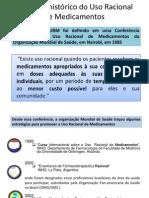 _Apresentação1.pptx_.pptx