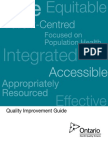Qi Quality Improve Guide 2012 En
