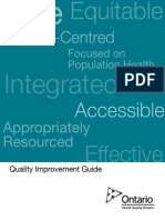 Qi Quality Improve Guide 2012 En