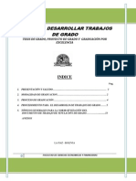 Guia de Trabajo de Grado Revisada 2012