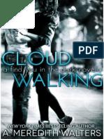 Walters a Meredith-cloud Walking