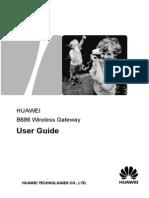HUAWEI_B686_User_Manual