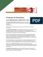 programa formación Colegio Psicoanalítido de Madrid.docx