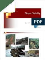 8slopestability-121029135309-phpapp02