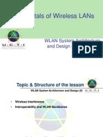 04 FWL System ArchitectureandDesign(II)