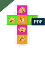 cube_net