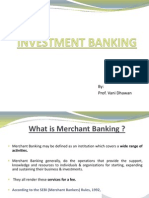 Session 7 - Investment Banking.pptx