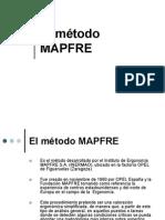Iper Metodo MAPFRE