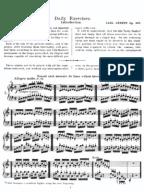 leila fletcher piano course book 2 pdf free