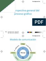 ut 1 perspectiva general del proceso gráfico