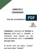 aula 01 - cidadania.pptx