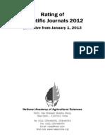 journal2013.pdf