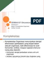 EKMA4157 Organisasi Pertemuan V.pptx