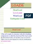 LOADS1