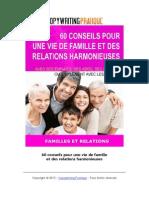 Livre Final Famille Relations