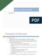 IntroRedes-Cap3