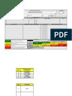 SIG-EHS-INS-001_F1_V01_(ATS)