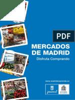 folleto_mercados