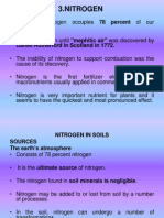 N in soils.ppt