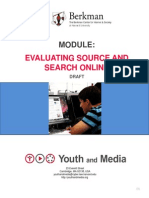 EvaluatingSourceSearch-PPT