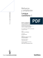 1ºP.refuerzo_ampliacion.lengua.santi.loscaminos