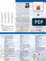 Id 20 1294077821 Brochureprogramma
