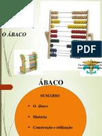 ÁBA_CO