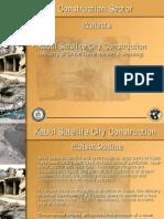 afghanistan_constructionpres.pdf